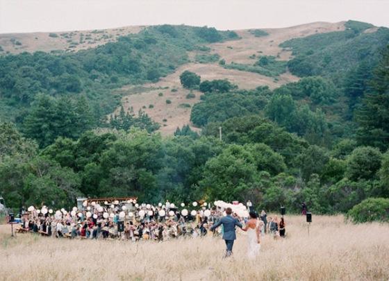 boda-campamento27