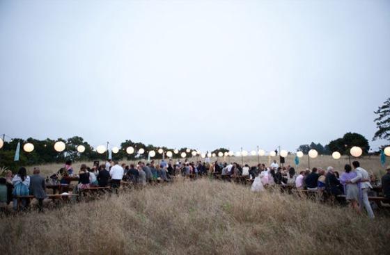 boda-campamento29