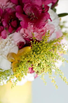 boda-jardin-04