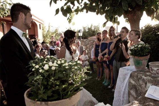 boda-jardin-09
