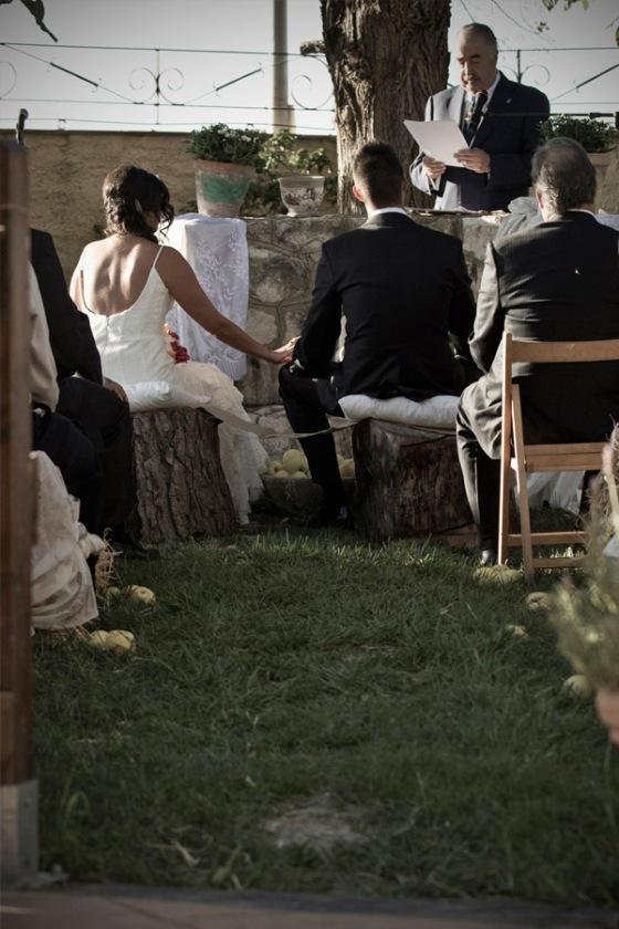 boda-jardin-10