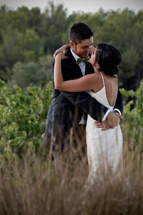 boda-jardin-16