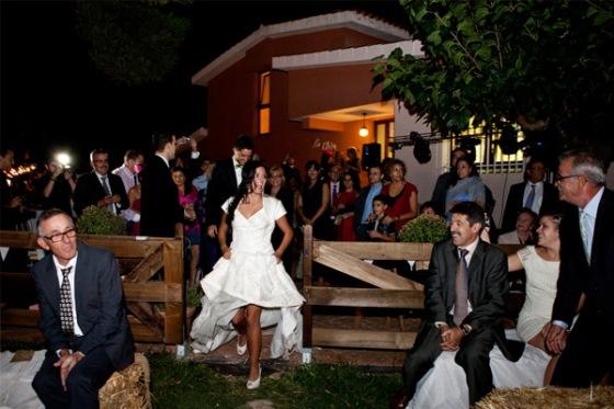 boda-jardin-17