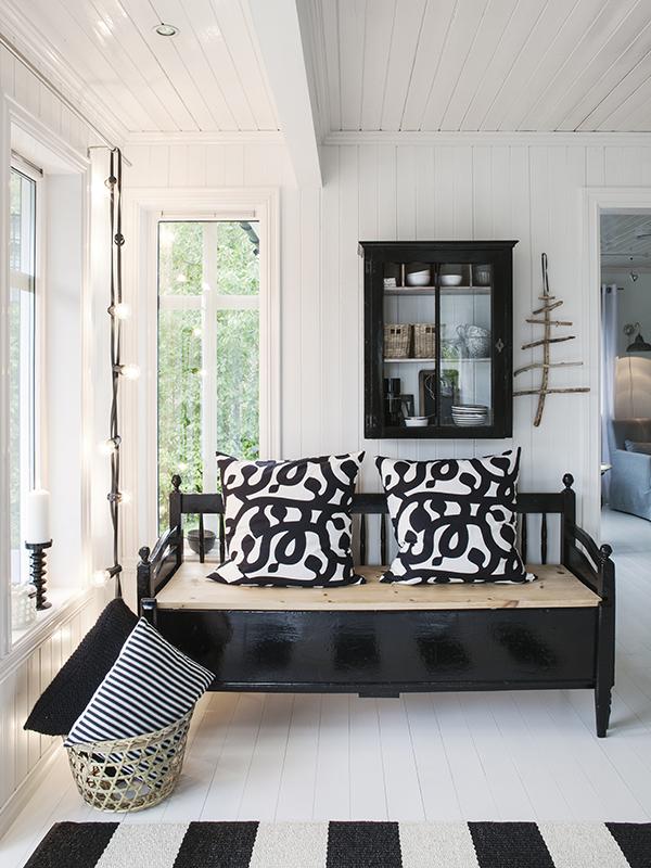 casa-blanco y negro-02