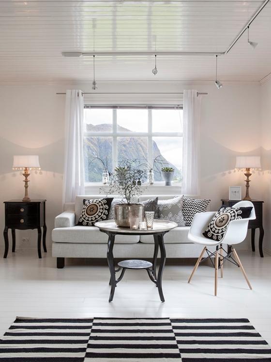 casa-blanco y negro-03