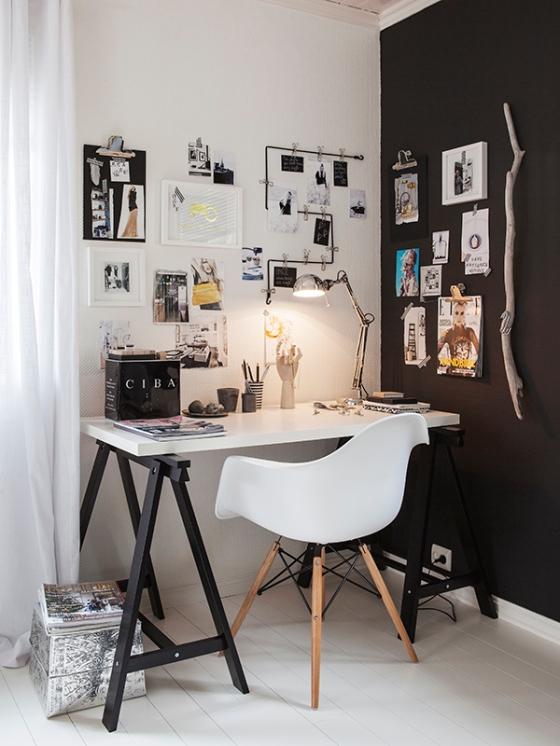 casa-blanco y negro-05
