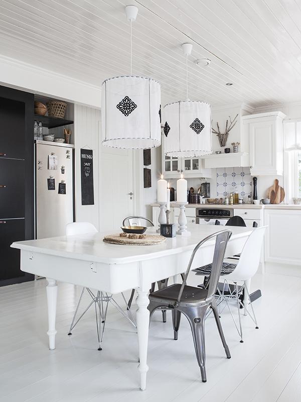 casa-blanco y negro-07