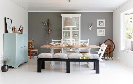 casa-estilo-escandinavo-14