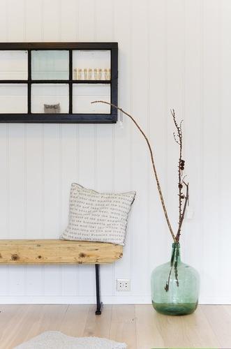 casa-estilo-escandinavo03