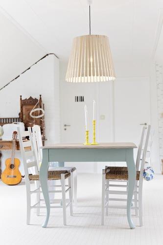 casa-estilo-escandinavo09