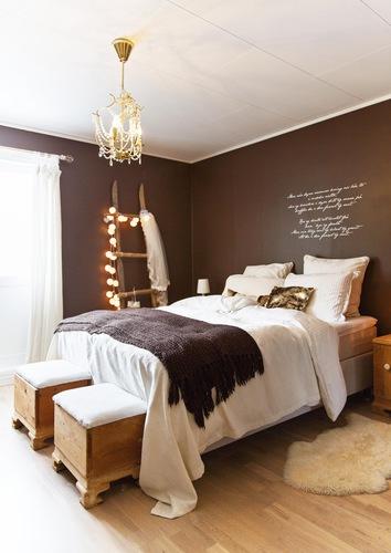 casa-estilo-escandinavo11