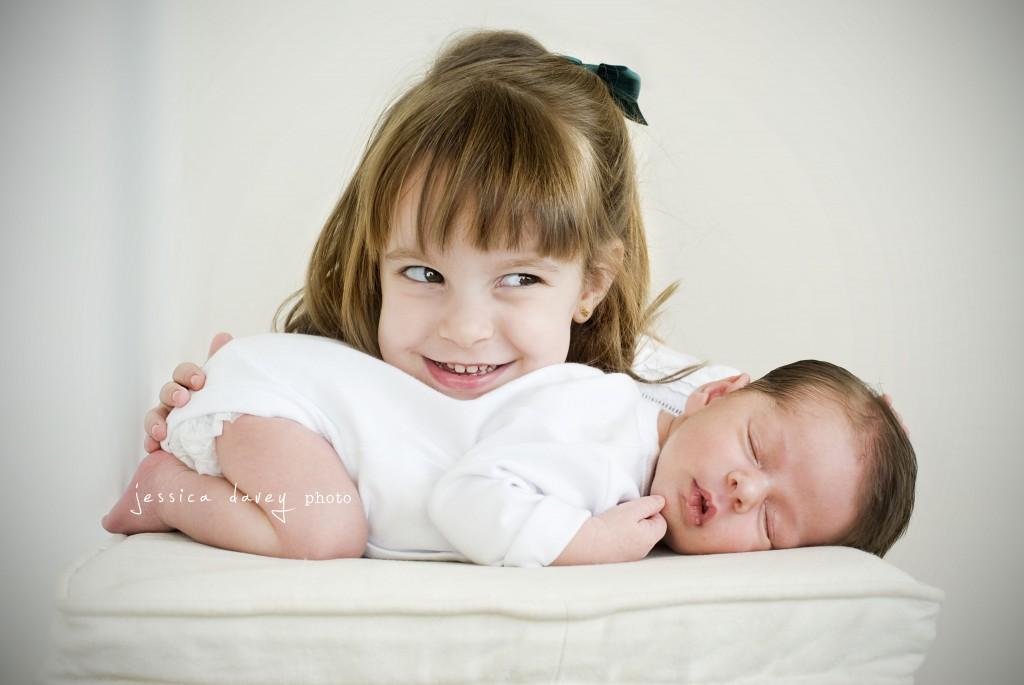 fotos-bebes-05