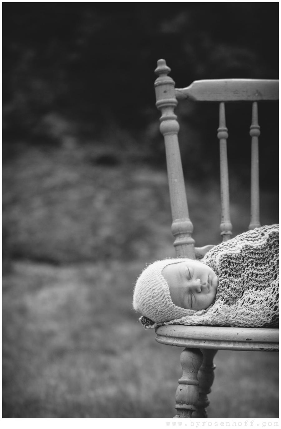 fotos-bebes-12