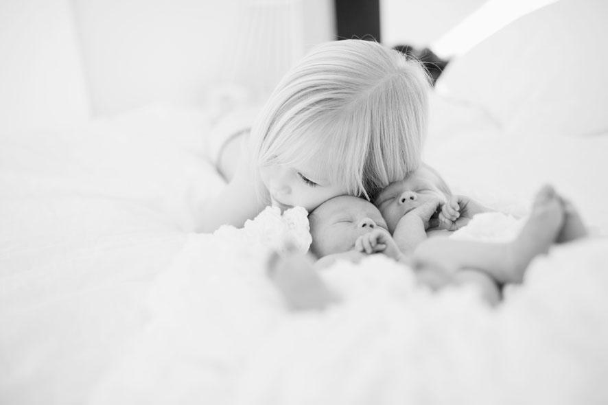 Tvillingar_fotografering_barn