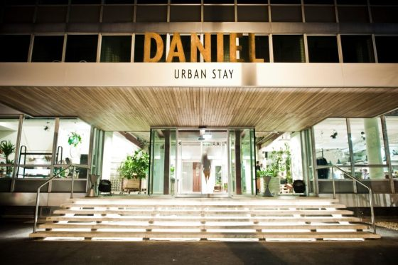 HOTEL-DANIEL06