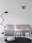 jielde-lamp-03