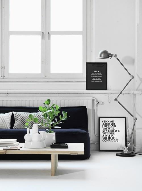 jielde-lamp-04