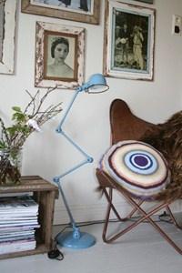 jielde-lamp-09