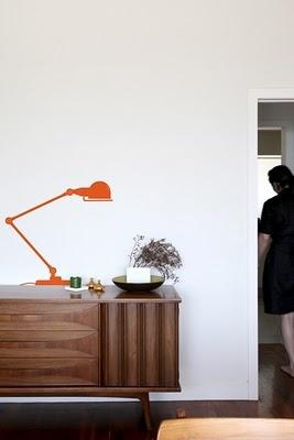 jielde-lamp-10