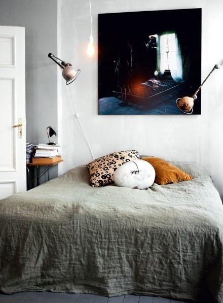 jielde-lamp-19