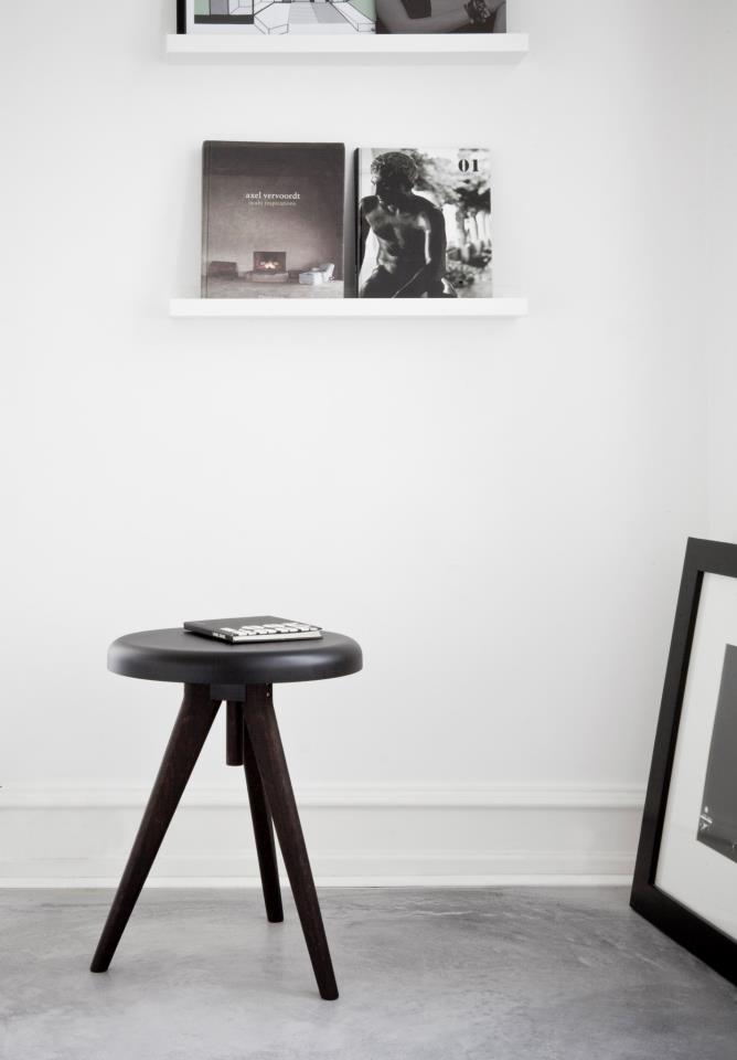 mesa-Norm-Architect-05