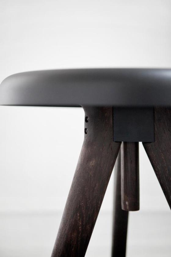 mesa-Norm-Architect-07