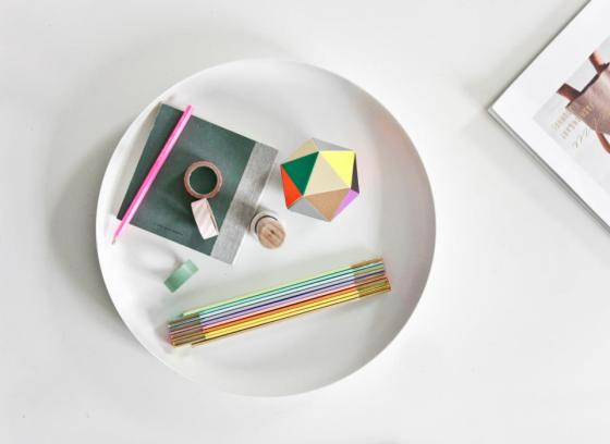 mesa-Norm-Architect-10