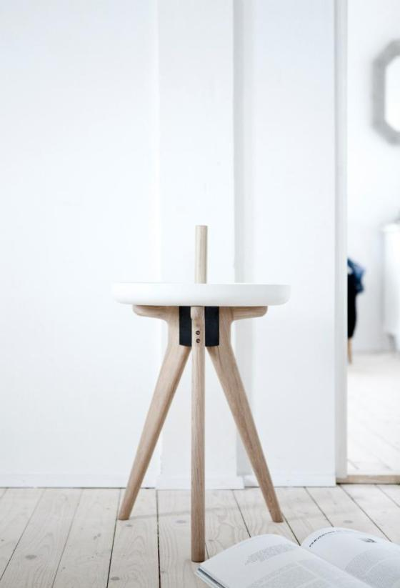 mesa-Norm-Architect-13