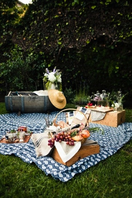 picnic08