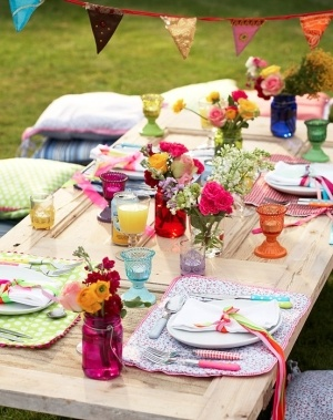 picnic12