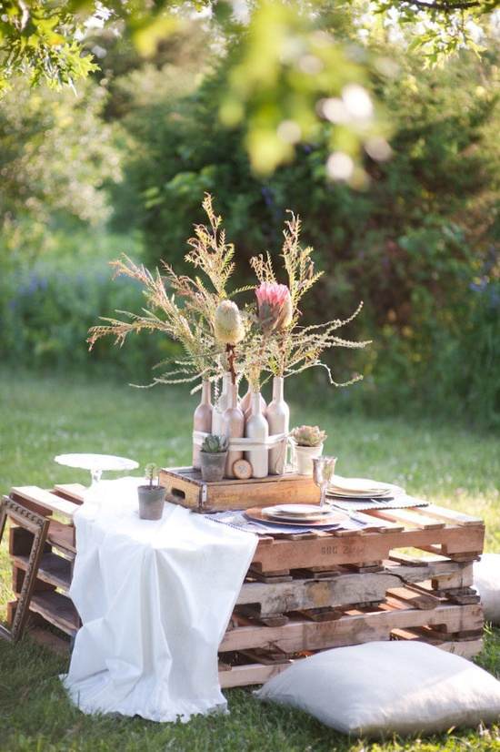 picnic16