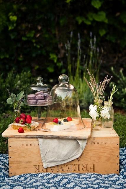 picnic21