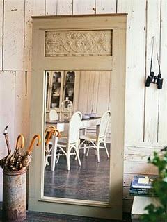reciclar-puertas-antiguas-05