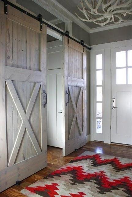 reciclar-puertas-antiguas-11