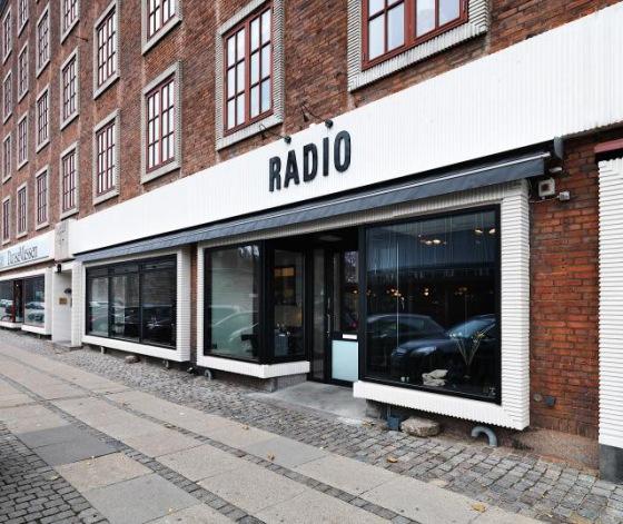 restauranet-Radio-Copenhagen-estilo-escandinavo-08