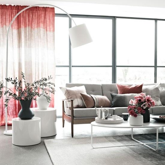 sofa-06