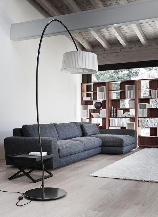 sofa-07