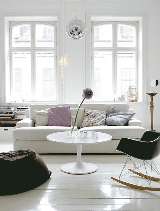 sofa-09