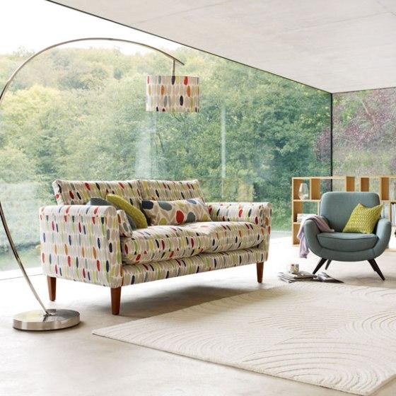 sofa-20