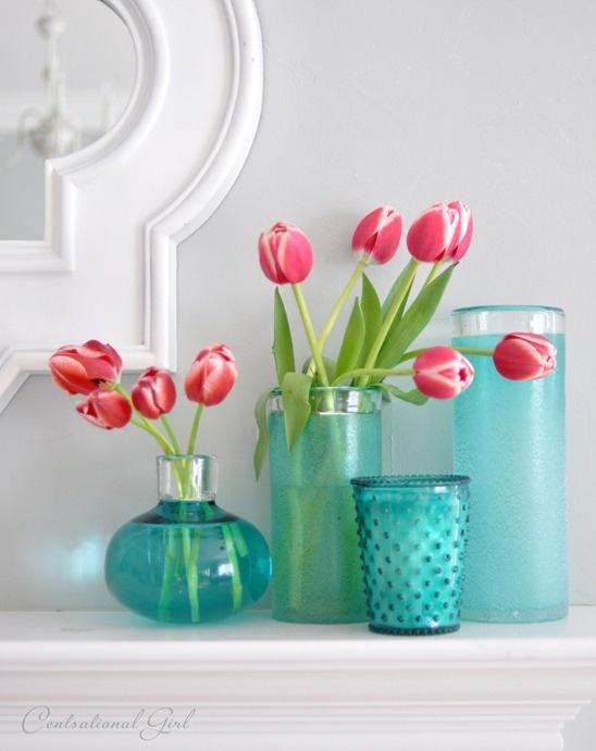 tulipanes05