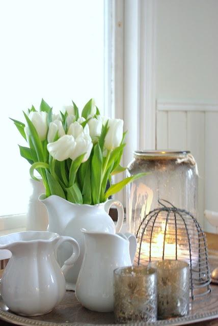 tulipanes10