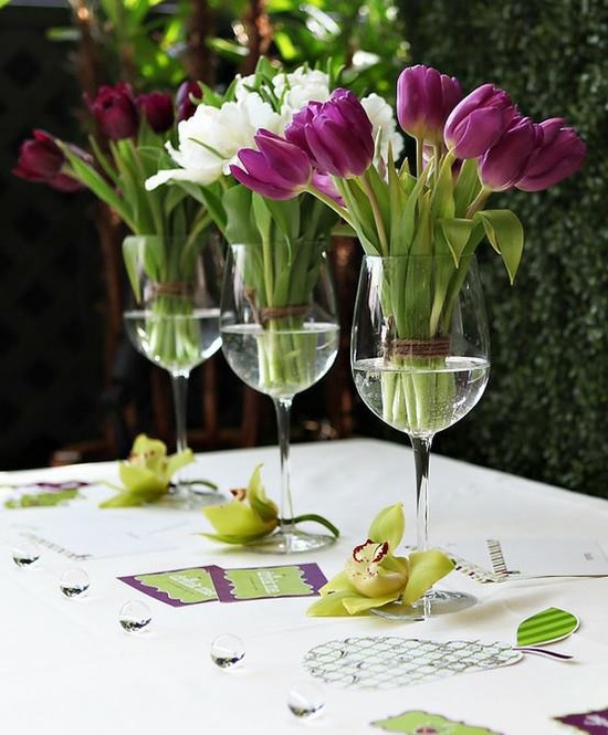 tulipanes12