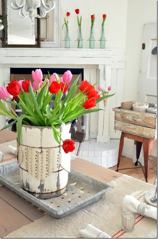 tulipanes19
