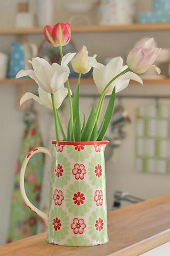 tulipanes21