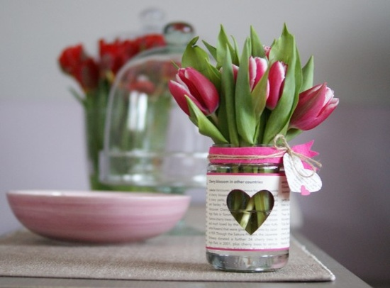 tulipanes25