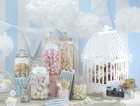 candy-table-10