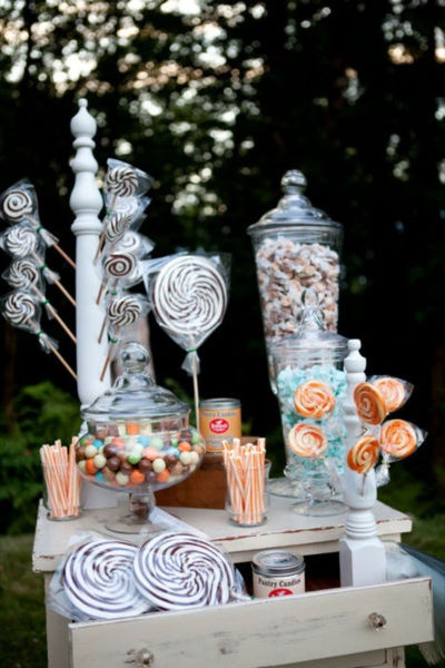 candy-table-18