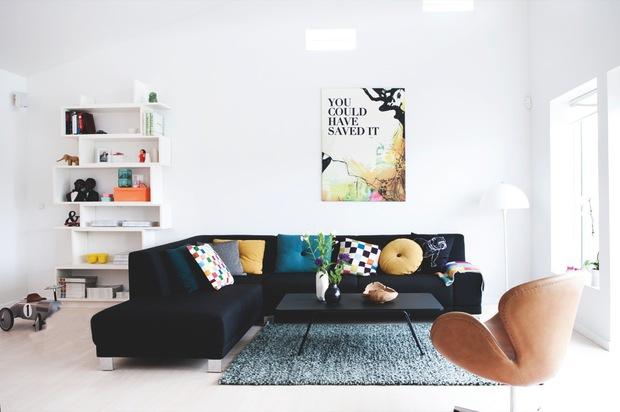 casa-estilo-escandinavo-01