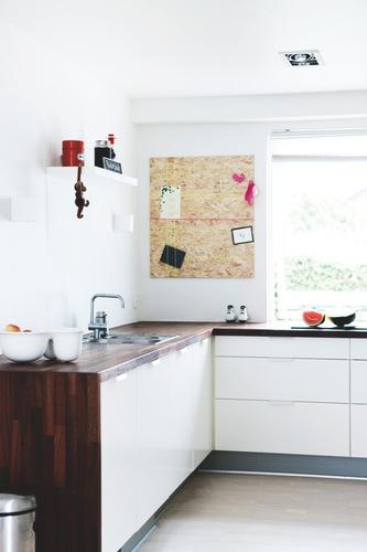 casa-estilo-escandinavo-02