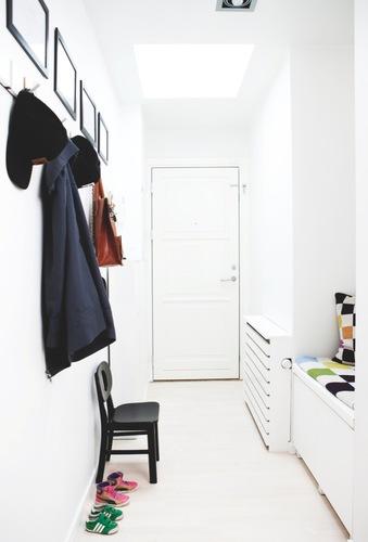 casa-estilo-escandinavo-12